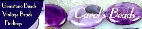 Carols Beads