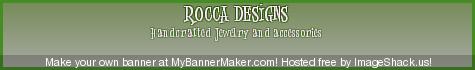 Rocca Designs