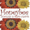 Honeybee Jewelry & Bead Crafts