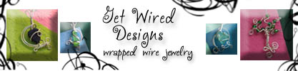 Get Wired Designs