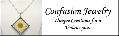 Confusion Jewelry