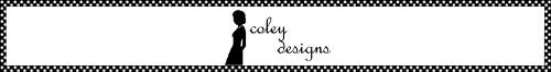 coleydesigns