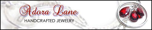 Adora Lane Jewelry