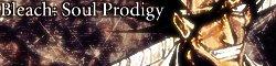 Bleach: Soul Prodigy