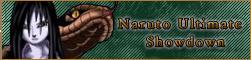 Naruto: Ultimate Showdown