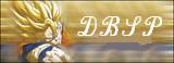 Dragonball The Saiyans Power