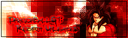 Dragonball GT: Rebirth Unleashed