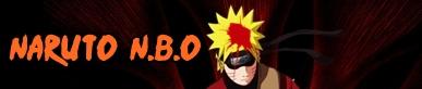 Naruto N.B.O