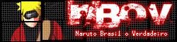 Naruto Brasil o Verdadeiro Naruto