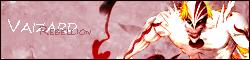 Bleach Wars