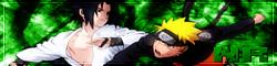 Naruto Riencarnation 3