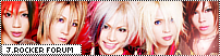 � J.Rocker Forum � // Your best Resource of JRock