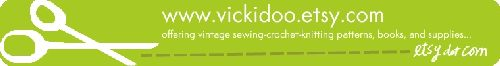 www.vickidoo.etsy.com