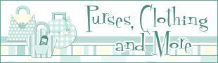 Purses Clothing and More
