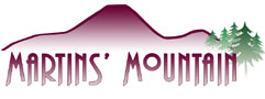 Martins Mountain Gifts and Collectibles