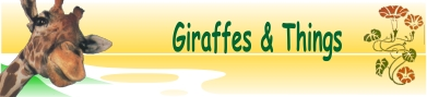 Giraffes-And-Things