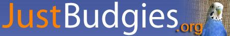 JustBudgies.org
