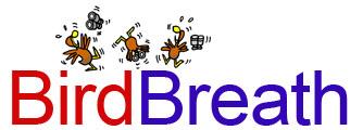 BirdBreath