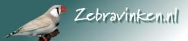 Zebravinken.nl