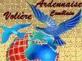 La Voli�re Ardennaise