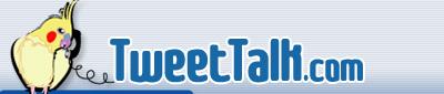 Tweet Talk