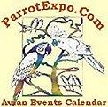 ParrotExpo.com