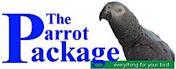 The Parrot Package