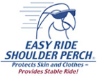 Easy Ride Pet Products