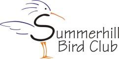 Summerhill (Hartlepool) Bird Club