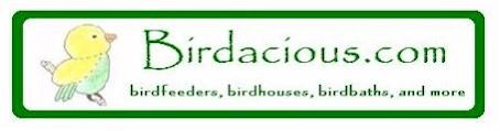 Birdacious.com