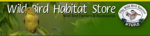 Wild Bird Habitat Store