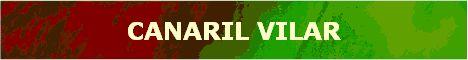 CANARIL VILAR