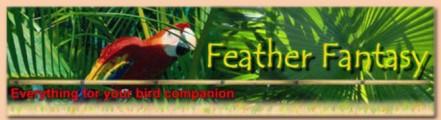Feather Fantasy