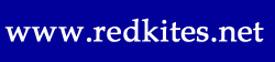 redkites.net
