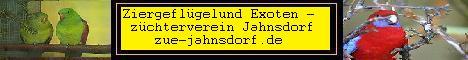 Ziergefluegel und Exotenzuechterverein Jahnsdorf