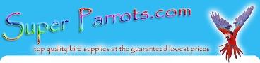 Super Parrots