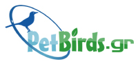 PetBirds.gr