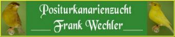 kanarienzucht-frank-wechler