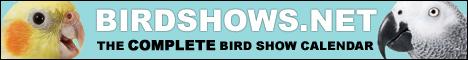 Bird Shows.net