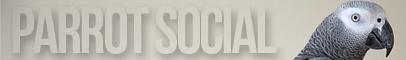 Parrot Social