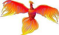Phoenix Foraging Rolls, LLC