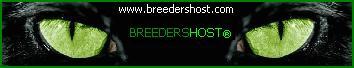 Breedershost.com