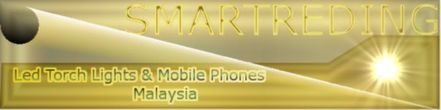 Cheap And Quality Mobile Phones Malaysia|Quality Led Torch Lights