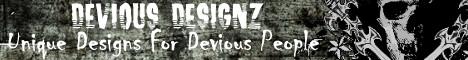 Devious Designz