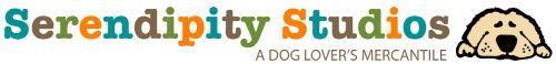 Serendipity Studios - A dog lover's mercantile