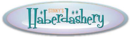 Stinky's Haberdashery