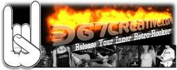 367Creative.com