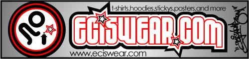 www.eciswear.com