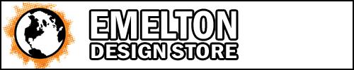 Emelton Designs Online Store