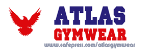Atlas Gymwear